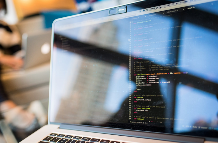 How to become a web developer, Computer Science degree, coding