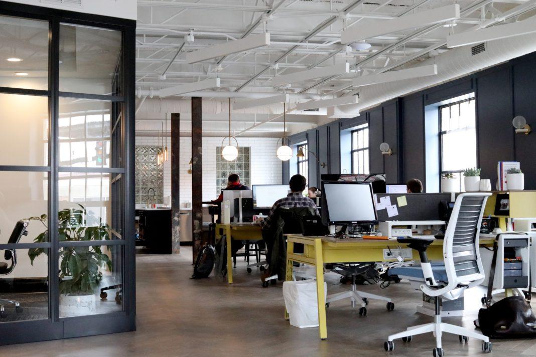 web developer internship, web developer job, web development company